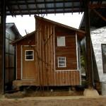 student house 2 newbern 0106-1 1704x1704